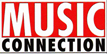 music connection magazine review on catman cohen